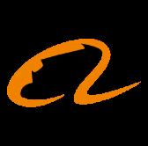 Alibaba Account