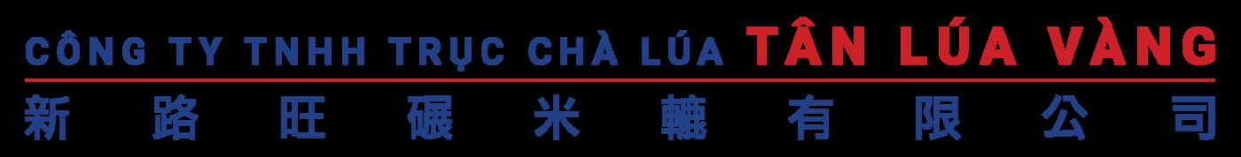 Logo Chinese Vnese 01